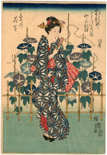 http://morimiya.net/online/ukiyoe-syousai/ukiyoe-images/hirosige/hiroshikiasagao.jpg